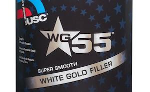 WG55 (2)
