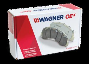WagnerOExBox