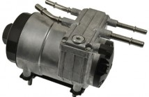 standard-motor-products-techsmart