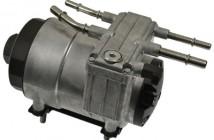 standard-motor-products-techsmart