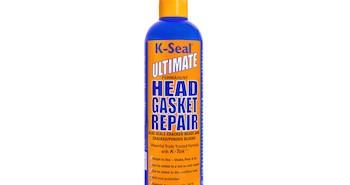 K-Seal Ultimate Blue Front