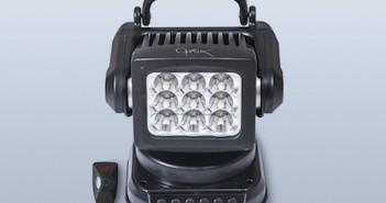 Optilux-RC-360-LED-Worklight