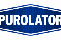Purolator-Logo-12-18-2015