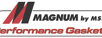 Magnum-Performance-Gaskets