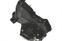 BWD-standard-motor