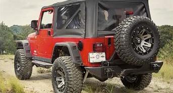 rugged-edge-flares-jeep-wrangler