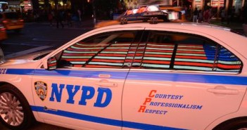 police-car-nypd-store-robberies