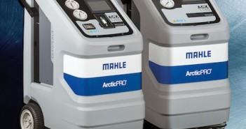 Mahle-smart-AC-technology