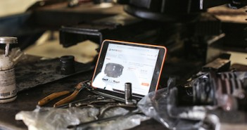 PartsTech-cars-parts-ordering