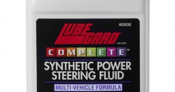 lubegard-synthetic-steering-fluid