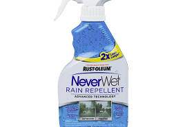 Rust-Oleum-NeverWet-Rain-Repellent