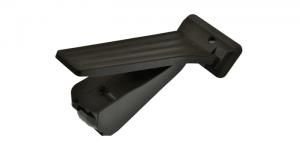 Standard-Accelarator-Pedal-Sensor-300x150