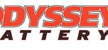 odyssey_battery_logo