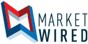 marketwire_logo-18ab20c58d6894bc8207291c9b2475b464f027eb