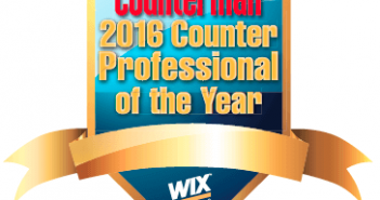 counter-professional-wix3