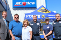 ACDelco-100-Years-Service-Day-300x150