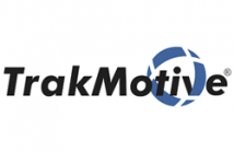 trakmotive-new-logo-2016