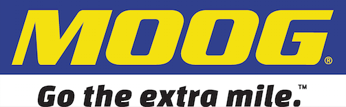 federalmogul motorparts expands moog coverage by more