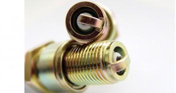 d_spark-plug-2