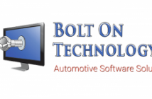 Bolt-On-Technology-Logo-300x154
