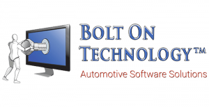 Bolt-On-Technology-Logo-300x154