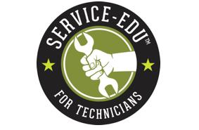 SERVICE-EDU