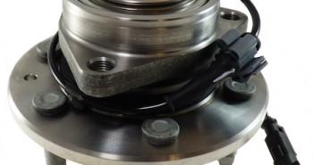 acdelco-bearings