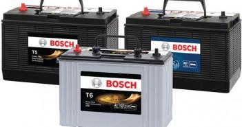 bosch-heavy-duty-batteries