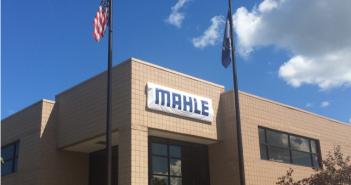 mahle-testing-facility
