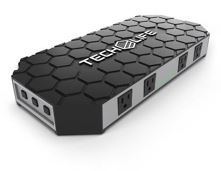the-grid-tech-life