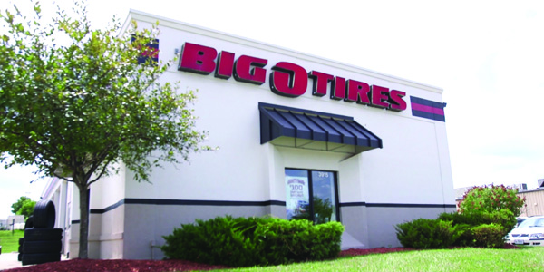 Tires Plus Palm Beach Gardens Total Car Care Lantana Fl